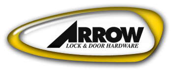 Metro Locksmith Services Clark, NJ 732-204-7491